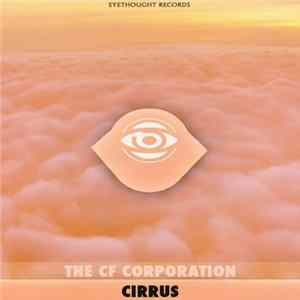 The CF Corporation - Cirrus Album